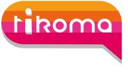 TIKOMA_Footer_Logo